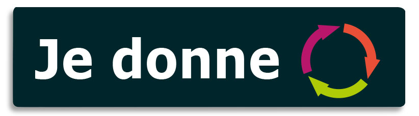 Jedonne1